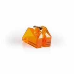 "Hifi tweeter 10 mm (4"") 8 Ohm"