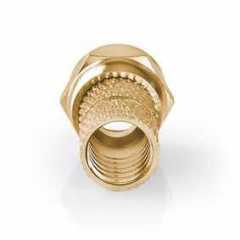 Interne Stroomkabel EPS 8-Pins Male - 2x Molex Male 0.15 m