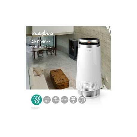 Interne Stroomkabel EPS 8-Pins Male - 2x Molex Male 0.15 m