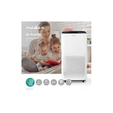 Interne Stroomkabel 2x SATA 15-Pins Male - PCI Express Female 0.15 m