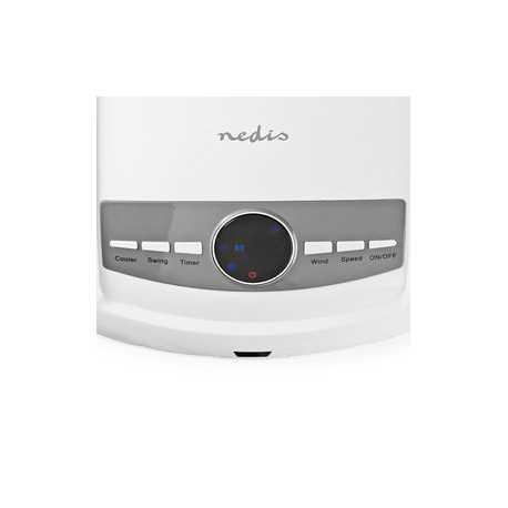 DVI Kabel DVI-D 24+1-Pins Male - DVI-D 24+1-Pins Male 3.00 m Zwart