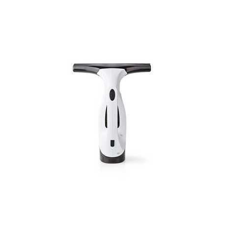 Stereo Audiokabel 3.5 mm Male - 2x 3.5 mm Male 0.20 m Zwart