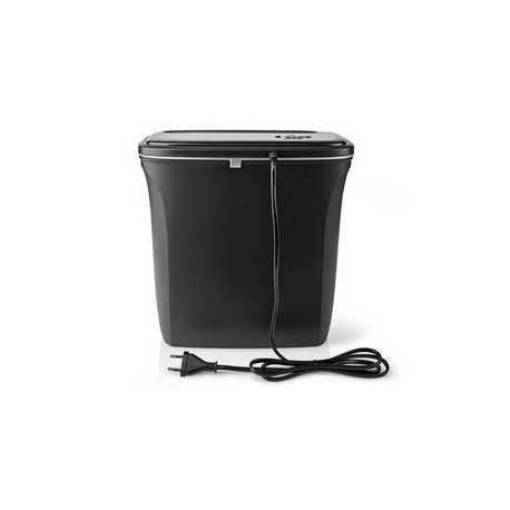 Autolader 2.1 A Micro-USB Zwart