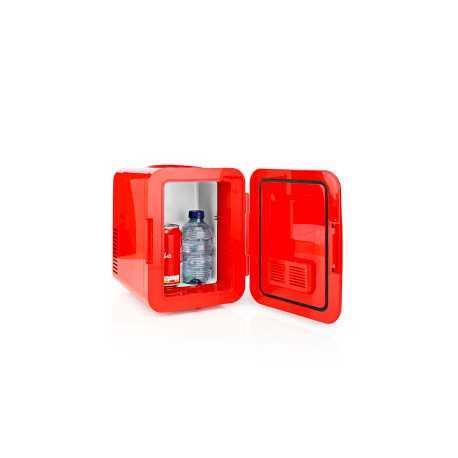 DisplayPort Adapter DisplayPort Male - DVI-I 24+5-Pins Female Antraciet