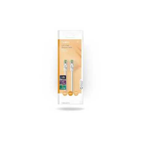 DisplayPort Adapter DisplayPort Male - VGA Female 15-Pins Antraciet