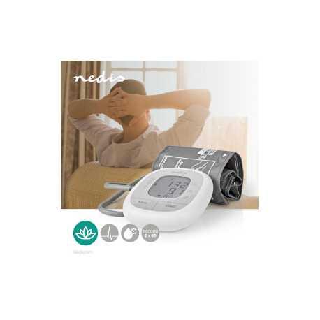 VGA Verlengkabel VGA Male - VGA Female 15-Pins 2.00 m Antraciet