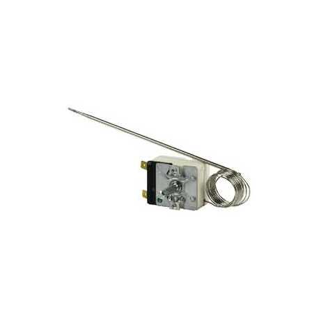 USB 2.0-Adapter Micro-B Male - USB A Female Antraciet