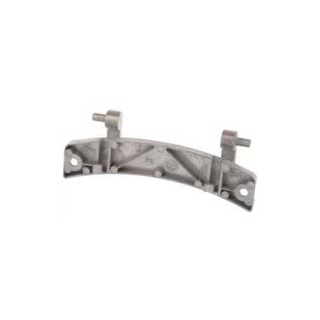 Mini DisplayPort Kabel Mini-DisplayPort Male - DisplayPort Female 0.20 m Wit