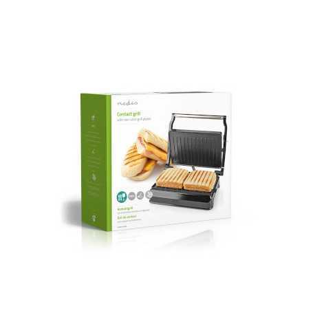 F-Connector Weersbestendig F-connector Male Zilver