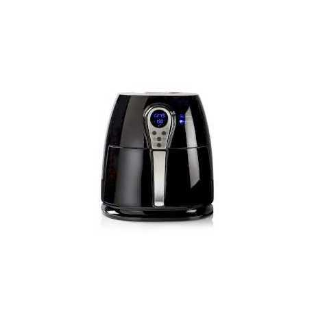 HDMI HDBaseT-Lite Verlenger (4K bij 40m) (HDBaseT Class B)