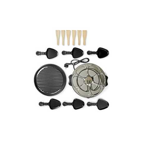 HDMI Cat5 Extender 60 m