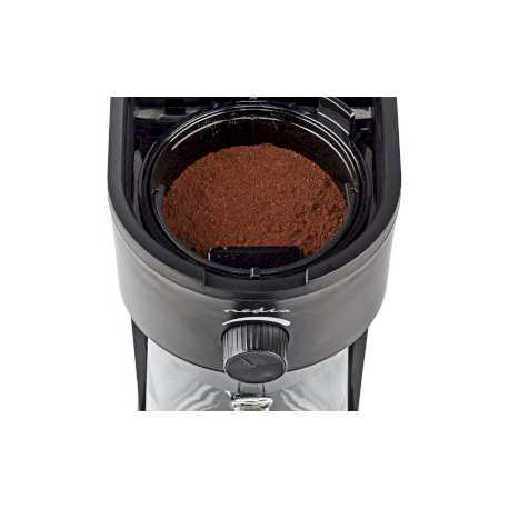 Multispray Universeel 520 ml