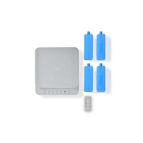 Oven Verwarmingselement Origineel Onderdeelnummer 1054111004