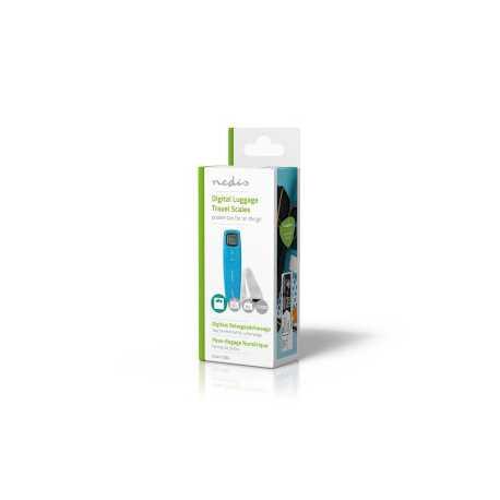 Oven Verwarmingselement Origineel Onderdeelnummer 2019579050