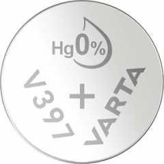 Knop Oven Origineel Onderdeelnummer 524.808