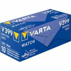 Knop Oven Origineel Onderdeelnummer 524.805