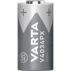 Knop Oven Origineel Onderdeelnummer 412180
