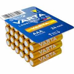 Knop Oven Origineel Onderdeelnummer 524.059
