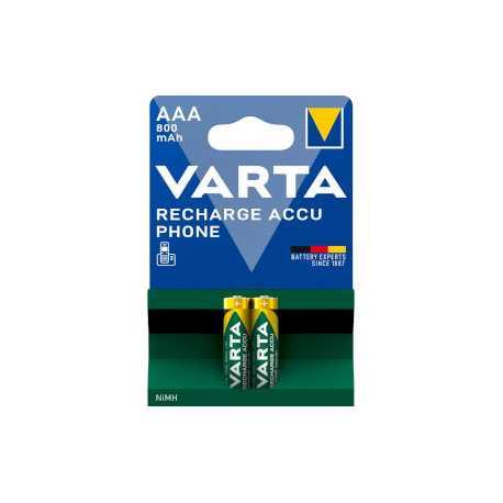 Ventilator Origineel Onderdeelnummer 28FR503