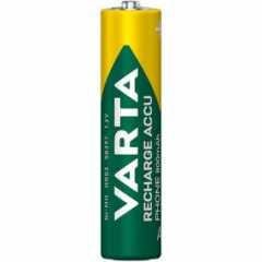 Ventilator Origineel Onderdeelnummer 28FR504