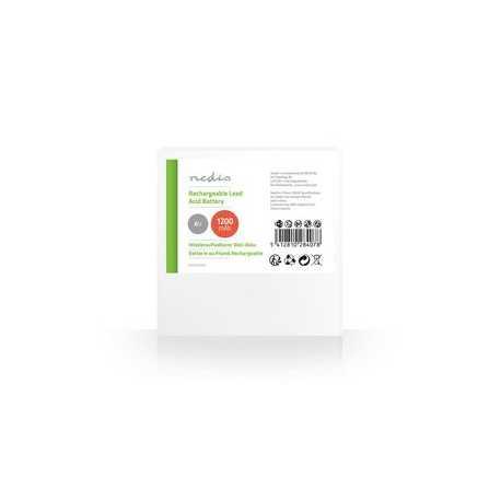 Coffeeduck Senseo-Apparaat Zilver/Zwart