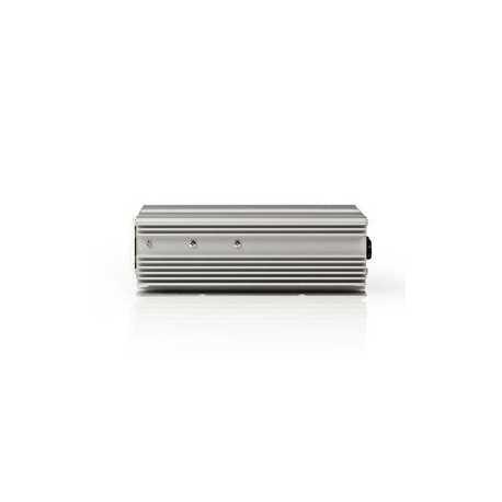 Stofzuiger Filter Set EF141