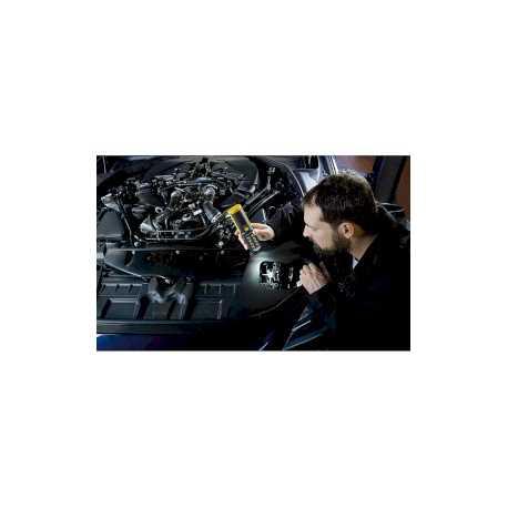 Oven Verwarmingselement Origineel Onderdeelnummer 471369