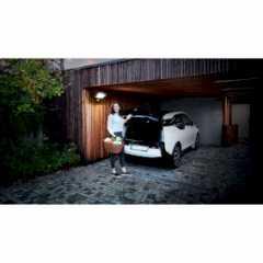 Lithium Knoopcel Batterij CR2016 3 V 1-Blister