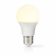 Lithium Knoopcel Batterij CR2025 3 V 1-Blister