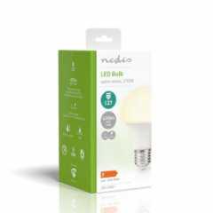Lithium Knoopcel Batterij CR2320 3 V 1-Blister