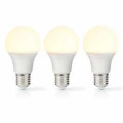 Lithium Knoopcel Batterij CR2430 3 V 1-Blister