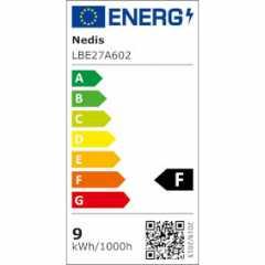 Alkaline Knoopcel Batterij LR54 1.5 V 1-Blister