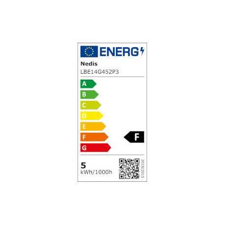 Zilveroxide Batterij SR44 1.55 V 155 mAh 1-Pack
