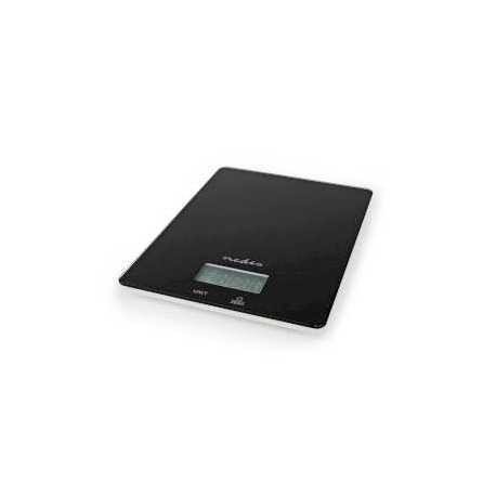 Zilveroxide Batterij SR69 1.55 V 30 mAh 1-Pack