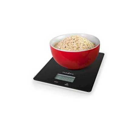 Zilveroxide Batterij SR69 1.55 V 32 mAh 1-Pack