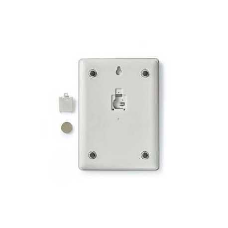 Zilveroxide Batterij SR54 1.55 V 85 mAh 1-Pack