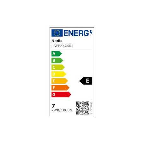 Zilveroxide Batterij SR57 1.55 V 42 mAh 1-Pack