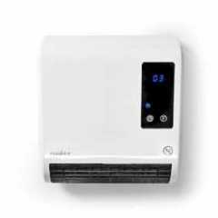 Alkaline Batterij 9 V High Energy 1-Blister