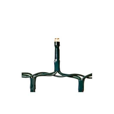 Alkaline Batterij AA 1.5 V High Energy 8-Promotional Blister