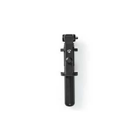 Alkaline Batterij D 1.5 V High Energy 2-Blister