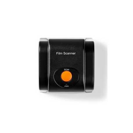 Oplaadbare NiMH Batterij AA 1.2 V 1600 mAh 2-Blister