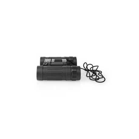 Lithium Batterij CR123A 3 V 1-Blister