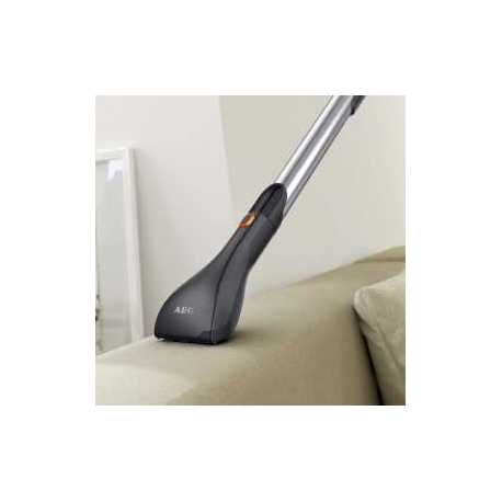 Zilveroxide Batterij SR64 1.55 V 22.5 mAh 1-Pack