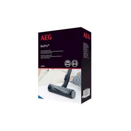 Zilveroxide Batterij SR69 1.55 V 35 mAh 1-Pack
