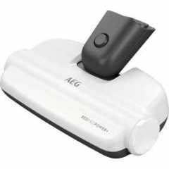 Lithium Batterij AA 1.5 V Ultimate 2-Blister