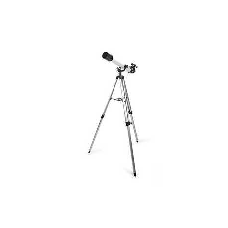 Lithium Batterij AA 1.5 V Ultimate 2-Blister