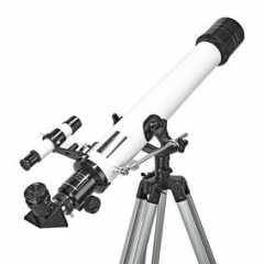 Lithium Batterij AA 1.5 V Ultimate 4-Blister
