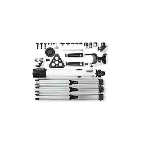 Oplaadbare NiMH Batterij C 1.2 V Power Plus 2500 mAh 2-Blister