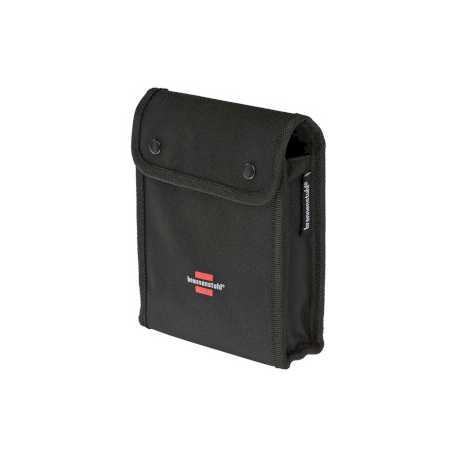 Oplaadbare NiMH Batterij E-Block 8.4 V Power Plus 175 mAh 1-Blister