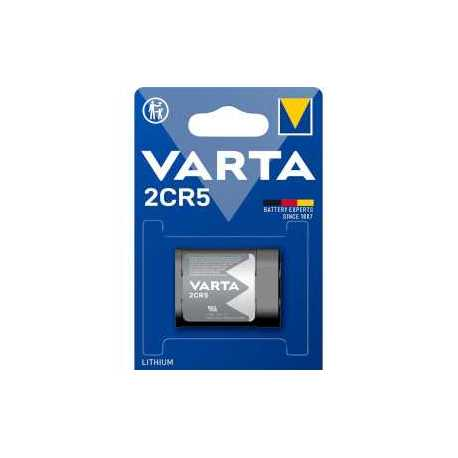 Alkaline Batterij AA 1.5 V Super 8-Promotional Blister